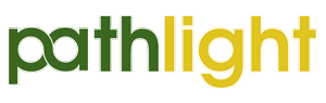 Pathlight Logo