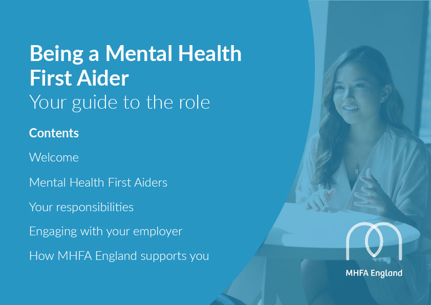 Guide_to_being_a_mental_health_first_aider cover