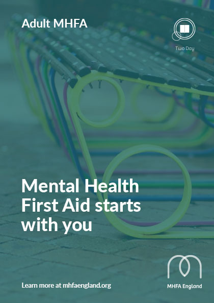 MHFA_starts-with-you brochure