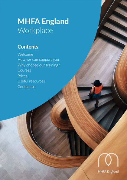 MHFA_workplace info cover
