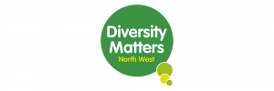 Diversity Matters NW